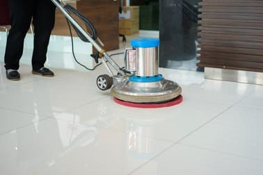 Cleaning Services  business for sale in Central QLD - Image 1