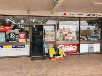 Newsagency  business for sale in Hay - Image 2