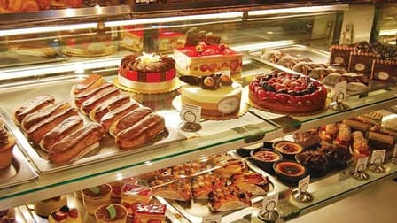 Bakery  business for sale in Modbury Heights - Image 2