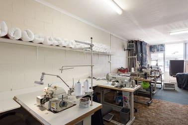 Homeware & Hardware  business for sale in Devonport - Image 2