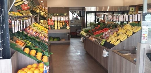 Fruit, Veg & Fresh Produce  business for sale in Sutherland NSW - Image 3