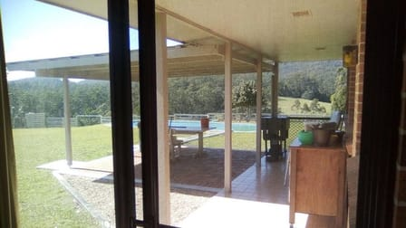149 The Old Coach Road Batar Creek NSW 2439 - Image 2