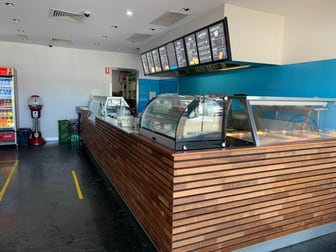 Food, Beverage & Hospitality  business for sale in Leopold - Image 3