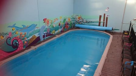 Recreation & Sport  business for sale in Hoppers Crossing - Image 2