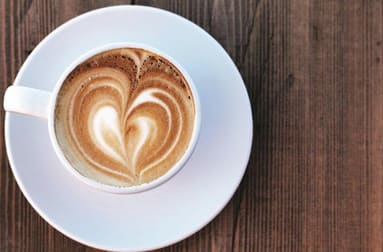 Cafe & Coffee Shop  business for sale in Wingham - Image 3