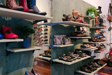 Clothing / Footwear  business for sale in Brisbane City - Image 1