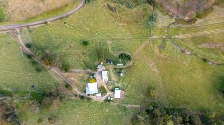 166 Farm Road, Bonalbo via Casino NSW 2470 - Image 3