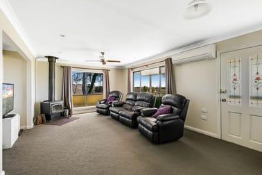 494 Kingsthorpe-Haden Road Kingsthorpe QLD 4400 - Image 3