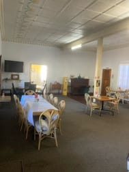 Food, Beverage & Hospitality  business for sale in Hivesville - Image 3