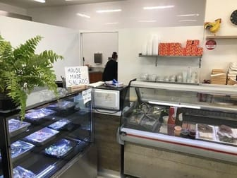 Restaurant  business for sale in Bell Park - Image 3
