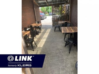 Restaurant  business for sale in Noble Park - Image 3