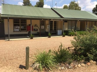 Accommodation & Tourism  business for sale in Yarrawonga - Image 2