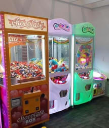 Amusements  business for sale in Caboolture - Image 3