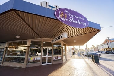 Food, Beverage & Hospitality  business for sale in Narrandera - Image 2