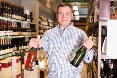 Food, Beverage & Hospitality  business for sale in Blackburn - Image 3