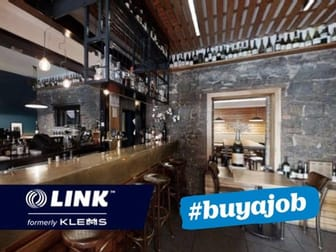 Alcohol & Liquor  business for sale in Fitzroy - Image 1