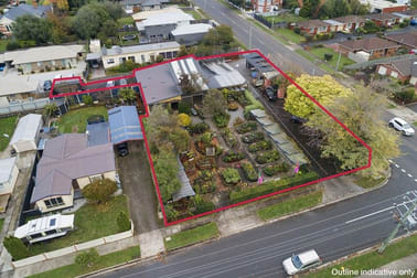 Home & Garden  business for sale in Devonport - Image 1