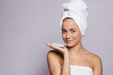 Health & Beauty  business for sale in Sydney - Image 2