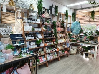 Shop & Retail  business for sale in Wynnum - Image 2