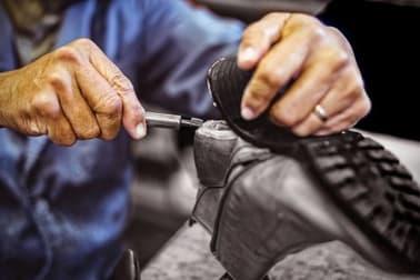 Repair  business for sale in Bondi Junction - Image 1