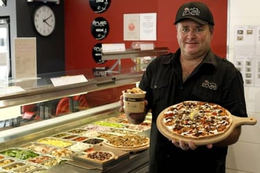 Restaurant  business for sale in Alice Springs - Image 1