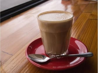Cafe & Coffee Shop  business for sale in Surrey Hills - Image 2