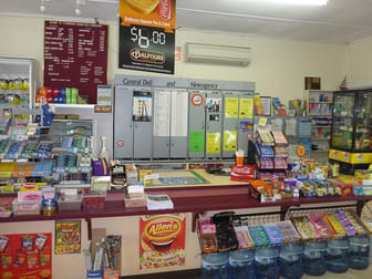 Retail  business for sale in Port Broughton - Image 2
