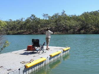 24 Siding Road Beecher QLD 4680 - Image 3