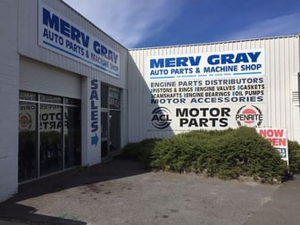 Automotive & Marine  business for sale in Invermay - Image 2