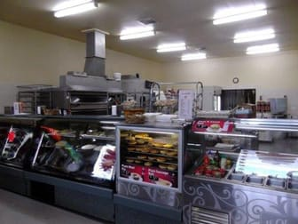 Food & Beverage  business for sale in Oberon - Image 2