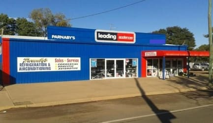 Retail  business for sale in Blackall - Image 1