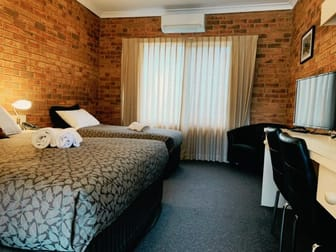 Motel  business for sale in Broadford - Image 3