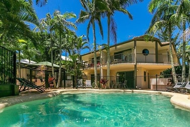 Management Rights  business for sale in Byron Bay - Image 1