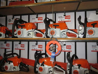 Gardening  business for sale in Buxton - Image 1
