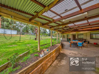 95 Purvis Road Tanjil South VIC 3825 - Image 3