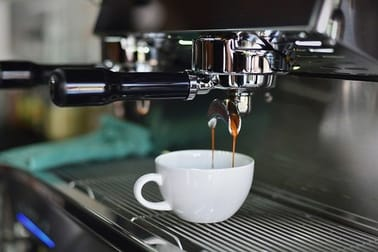 Cafe & Coffee Shop  business for sale in Greenslopes - Image 1