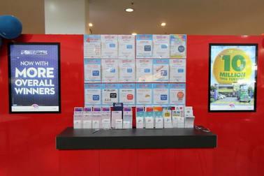 Shop & Retail  business for sale in Ballarat - Image 2