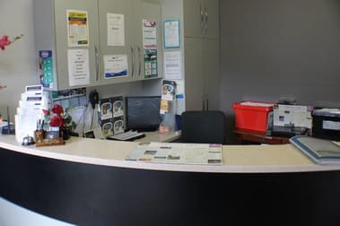 Motel  business for sale in Toowoomba City - Image 3