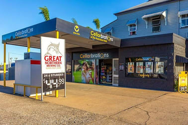 Accommodation & Tourism  business for sale in Gympie - Image 2