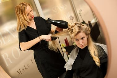 Hairdresser  business for sale in Figtree - Image 1