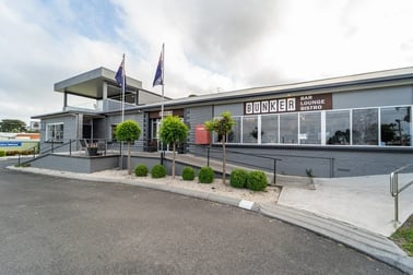Restaurant  business for sale in Bridport - Image 1