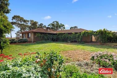 371 Sloane Siding Road Mulwala NSW 2647 - Image 2