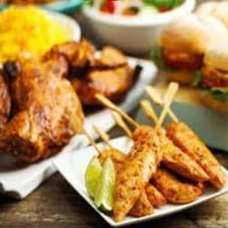 Food, Beverage & Hospitality  business for sale in Maribyrnong - Image 3