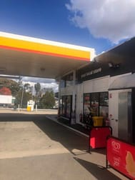Service Station  business for sale in New England - North West NSW - Image 2