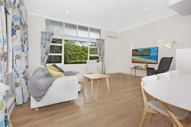 Motel  business for sale in Ulladulla - Image 3