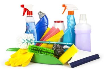 Cleaning Services  business for sale in Caboolture - Image 2