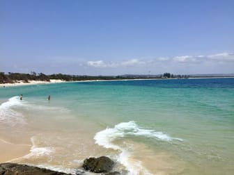 Management Rights  business for sale in Byron Bay - Image 3