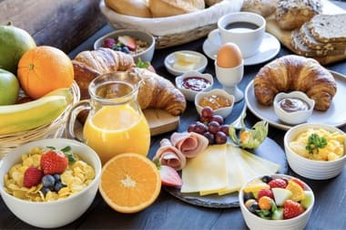 Cafe & Coffee Shop  business for sale in Derrimut - Image 1
