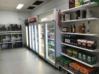 Alcohol & Liquor  business for sale in Coronet Bay - Image 3