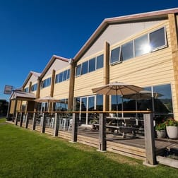 Motel  business for sale in Port Campbell - Image 1